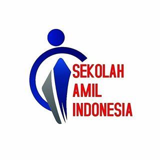 Sekolah Amil Indonesia