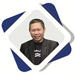 Nanang Ismuhartoyo